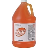 Dial Gold Hand Soap 1-Gallon Refills