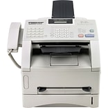 Brother IntelliFAX-4100e Fax Machine