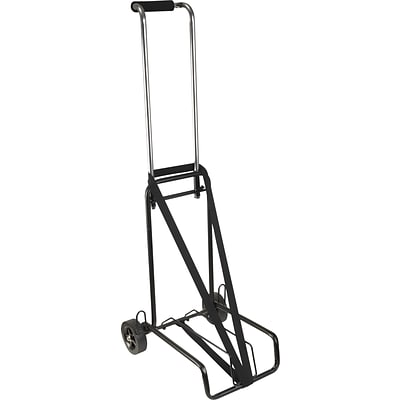Quill Brand® Luggage Cart