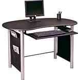 Office Star OSP® Multimedia Computer Desk
