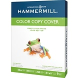 Hammermill® 60-lb. White Cover Stock