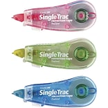 American Tombow™ SingleTrac Correction Tape