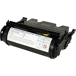 Dell M2925 Black Toner Cartridge (C3044); High Yield