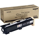 Xerox Phaser 555 Black Toner Cartridge (16R1294)