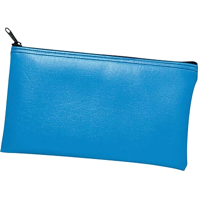 FREE Wallet Bag with Zipper Top when you buy 4 Wallet Bags with Zipper Top