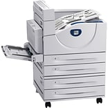 Xerox® Phaser™ 5550DT Mono Laser Printer