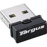 Targus® Bluetooth® USB Adapter (ACB10US1)