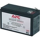 APC® RBC17 Replacement Battery Ctdg.