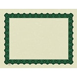 Great Papers® Certificates 25/Pk