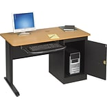 Balt® Security LX48 Computer Workstation