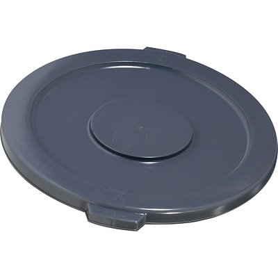 Rubbermaid Brute® 32 Gallon Lid