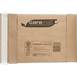 CareMail® #5 Recycled Padded Mailers