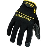 Ironclad® Box Handler Gloves
