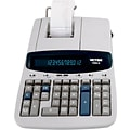 Victor® 1560-6 Printing Calculator
