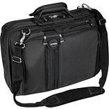 Kensington SkyRunner Multipocketed Laptop Case