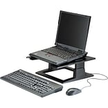 3M™ Adjustable Laptop Stand