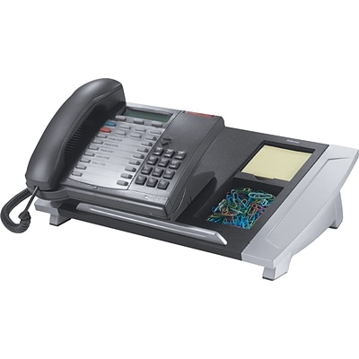 Fellowes® Office Suites™, Telephone Stand