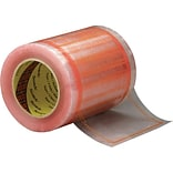 3M 5x6 Pouch Tape Rolls