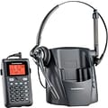 CT14 Cordless Headset Telephone System