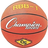 Champion Sport RBB1 Basketball
