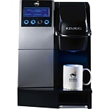Keurig® K3000SE Commercial (Plumbed - Installation Required) Brewing System