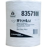 Wypall® Wipers in a Bucket Refill, 3/Ct
