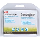Staples® Notebook/LCD Cleaning