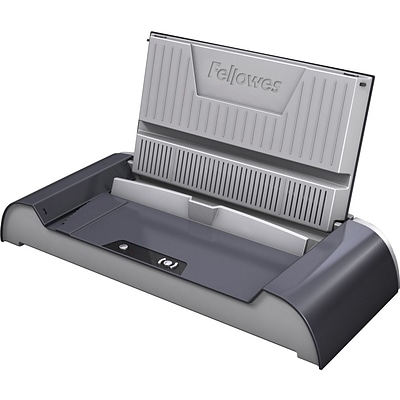Fellowes® Helios™ 30 Thermal Binding Machine