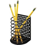 Fellowes® Perf-ect™  Desk Pencil Holder