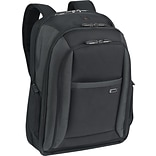 Solo® Checkfast™ 16 Laptop Backpack