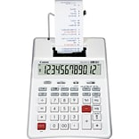 Canon® P23-DHVG Printing Calculator