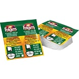 Folgers 0.9oz. Decaff Coffee Vackets