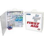 PhysiciansCare 100 Person First Aid Kit
