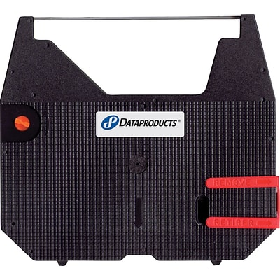 Data Products® R1420 Correctable Ribbon for use with Brother® AX Series, EM-30 and Other Typewriters
