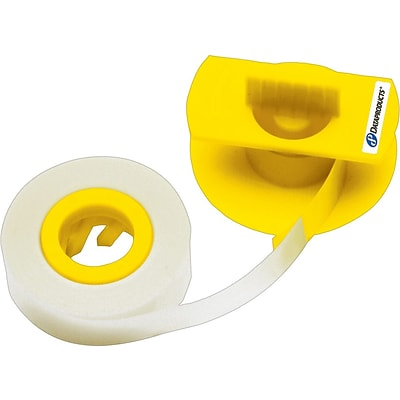 Data Products® R14216 Lift-Off Tape for use with Swintec® 1146, 1186 and Other Typewriters