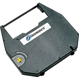 Data Products® R7310 Correctable Ribbon for Adler-Royal Alpha 600 and other Typewriters