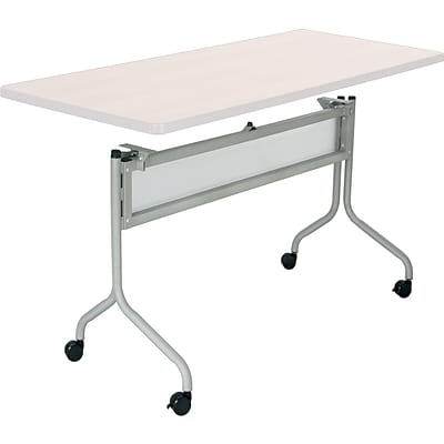 Safco® Mobile Base for 48 Impromptu™ Tables