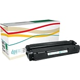Diversity Products Solutions by Staples¿ Reman Laser Toner Cartridge; Canon FX-8 (8955A001AA)
