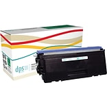 Diversity Products Solutions by Staples¿ Reman Laser Toner Cartridge; Brother TN-580, High Yield