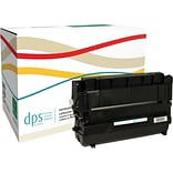 Diversity Products Solutions by Staples¿ Reman Laser Toner Cartridge; Pitney Bowes 815-7