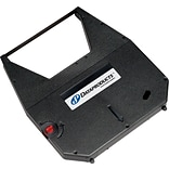 Data Products® R1430 Correctable Ribbon; For Brother® EM-100, EM-200 and Other Typewriters