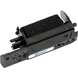 Data Products® R1180 Ink Roller for Canon® P40-DII and Others; Black