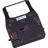 Data Products® R0510 Correctable Ribbon for use with Canon® AP200, AP500 Series Typewriters