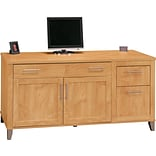 Somerset Collection 60 Credenza