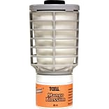 Technical Concepts TCELL™ Odor Control Refill, Mango Blossom, 6/Case