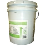 GreenSorb™ 25lb. Clay Sorbent Bucket