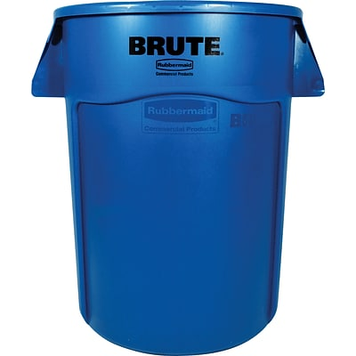 Brute® FG264360 Utility Container, 300 lbs.