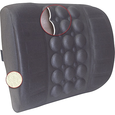 IMAK® Back Cushion