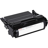 InfoPrint 39V2515 Return Program Black Toner Cartridge; Extra High Yield