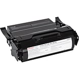 InfoPrint 39V2969 Return Program Black Toner Cartridge; High Yield